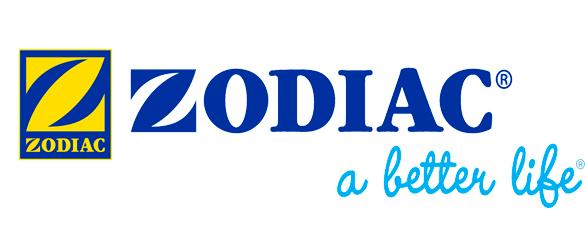 Zodiac - Genuine