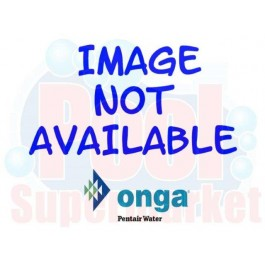 Pentair R0007 Strainer Basket Freeflo # 3