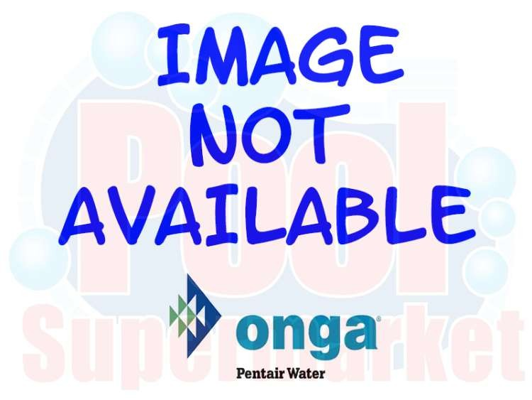 Onga 512646 Casing And Cap Assembly (LTP400A) # 9A