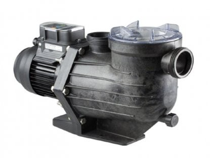PowerMaster Eco Series Pool Pump Picture
