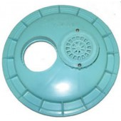 KK69 Kreepy Krauly Vac Plate Only - Nally 270mm