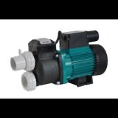 Balboa 2404 Bathmaster V2 c-w 1.3kw Heater