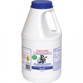 Pool Pro Granular Chlorine 4kg