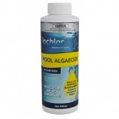 Lo Chlor Pool Algaecide 500ml