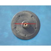 Onga 504823k Impeller (LTP750 ALL) # 8