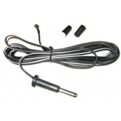 Zane Roof/ Pool Probe Kit with 3m Lead