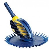 Zodiac G2 Automatic Pool Cleaner Spares