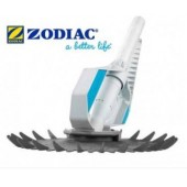 Zodiac Aquasphere Pool Cleaner
