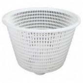 Skimmer Basket Clark WA72 / Swimquip