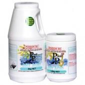Pool Pro Dry Acid 3kg