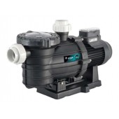 Onga ECO800 Pool Pump