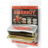 Emerkit Putty
