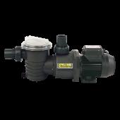 Poolrite Enduro Pool Pump Spares