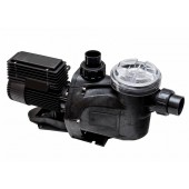 Astral / Hurlcon E Series Pump Spares