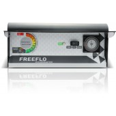 Onga Freeflo Salt Water Chlorinator 25g/hr