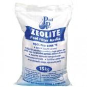 Pool Pro Filter Zeolite 15kg
