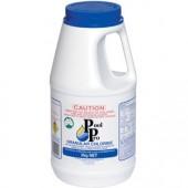 ool Pro Granular Chlorine 2kg