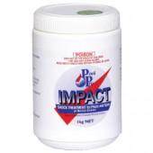 Impact 1kg