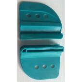 SP10527 Klever Kleena Flap set Large #27