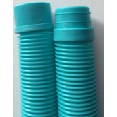 S10B Kreepy Krauly Ultra Flex Sectional Hose 12mt TKK ( 12 x 1m Length Pieces)
