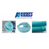 Kreepy Krauly Hose & Vacuum Plate Spares
