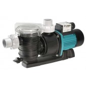 onga ltp400 leisure time pool pump