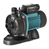 Onga Leisuretime Above Ground Pool Pump 750w 1.0HP