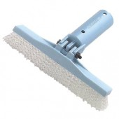 Magnor 22cm Pebblecrete Algae Brush MAG19