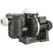 Starite Max E Pro Pool Pump 2200w 3 HP 3 phase