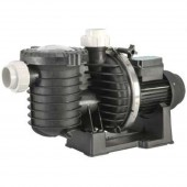 Starite Max E Pro Pool Pump 1500w 2HP 3 phase