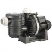 Starite Max E Pro Pool Pump 1500w 2HP