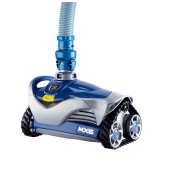 Zodiac MX6 Baracuda Pool Cleaner
