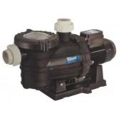 Starite Silentflo Pool Pump 1100w