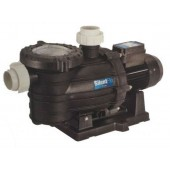 Starite Silentflo Pool Pump 1500w