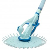 picture of Onga Hammerhead Pool cleaner
