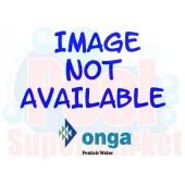 Onga 605370 End Conn. 1.1/4In poly-1In fm (LTPA ALL) N/S