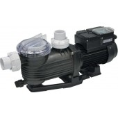 Pantera Evolution Pool Pump 950w 2 spd