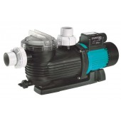 Onga Pantera Pool Pump PPP1100 1.25HP
