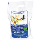 Pool Pro pH Buffer 4kg