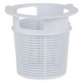 Skimmer Basket Poolrite MK2 S2500