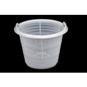 Poolrite MK1 S1800 Skimmer Basket