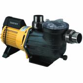 Davey Powermaster Pump Spares
