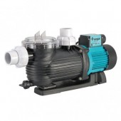 Onga Pantera Pool Pump PPP750 1HP