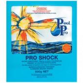 Pool Pro Pro Shock 500g GC05