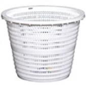 Pool Pro Baker Hydro Skimmer Basket