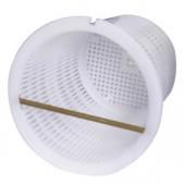 Skimmer Basket SK1000