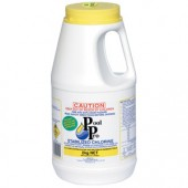 Pool Pro Stabilized Chlorine 2kg