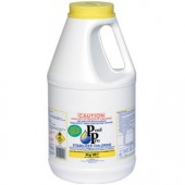Pool Pro Stabilized Chlorine 4kg
