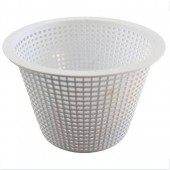 Pool Pro Filtrite SK900 / 950 Skimmer Basket SBK9