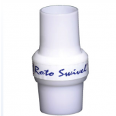 Pool Pro Roto Swivel RSV1